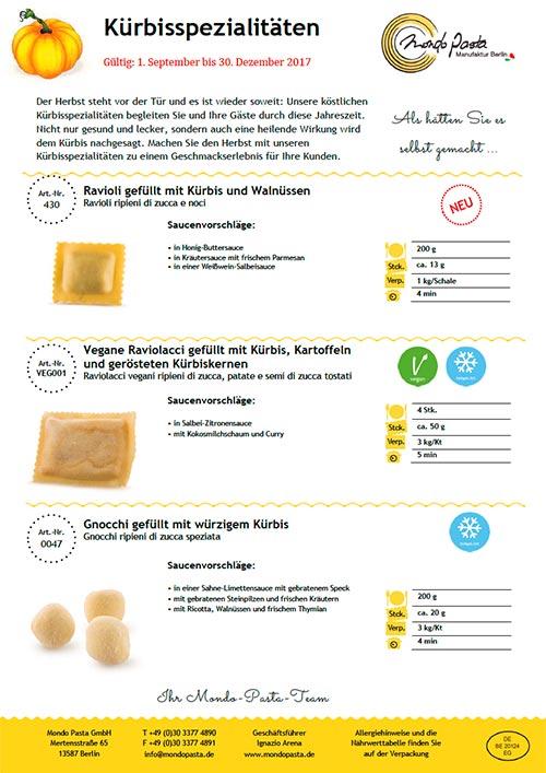 Pasta-Kuerbisspezialitaeten2