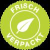 Icon-Frisch-Verpackt
