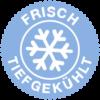 Icon-Frisch-tiefgekuehlt